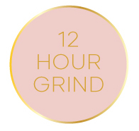 12 HOUR GRIND FINAL PROOF