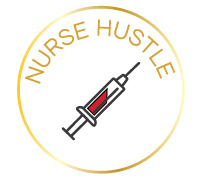 NURSE HUSTLE FINAL PROOF